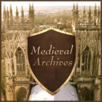Medieval Archives | Social Profile
