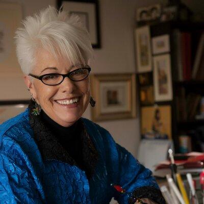 Evette Goldstein | Social Profile