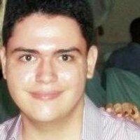 Iago Mamona | Social Profile