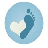 Small Steps Project | Social Profile