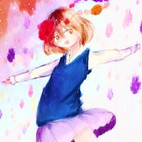 神野まひろ | Social Profile