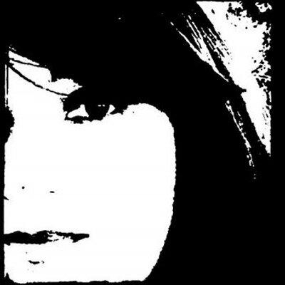 Stefania G. L. | Social Profile