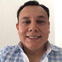 Fernando Serrano | Social Profile