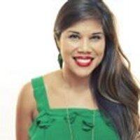 Jenn Talley | Social Profile