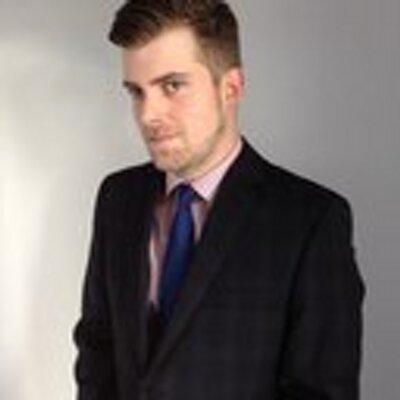 AJ Matthews | Social Profile