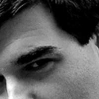 Cнrιѕтopнe | Social Profile