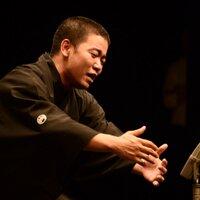 立川笑二 | Social Profile