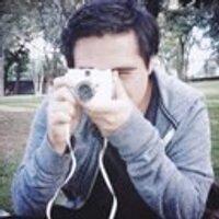 Carlos V | Social Profile