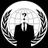 Nemanja_Unknown profile