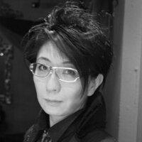 Rei Saionji | Social Profile