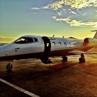 AIR MEDICAL CHARTERS | Social Profile