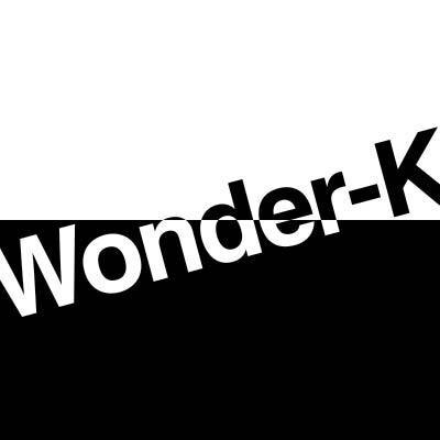 Wonder-K