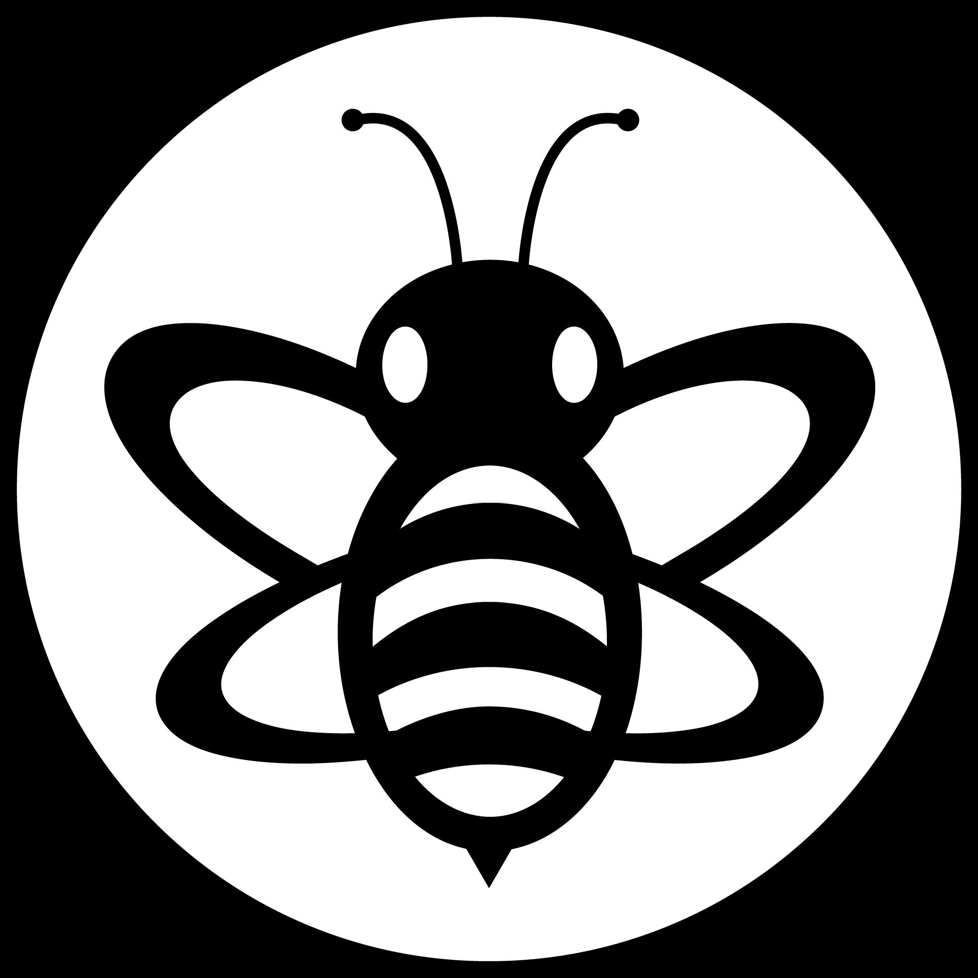 bzz bee