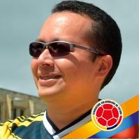 Ivanys Palencia | Social Profile