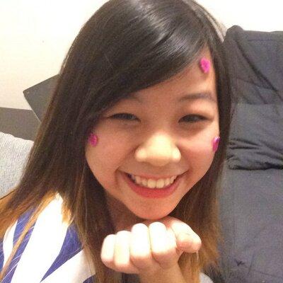 Fiona Chan | Social Profile