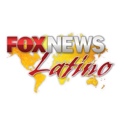Fox News Latino Social Profile