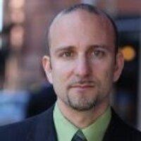 Jeff Hershberg | Social Profile