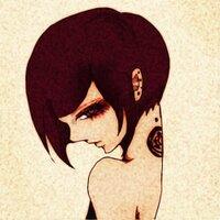 せーこ | Social Profile