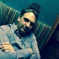 Gabe Wachob | Social Profile