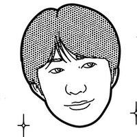 Nobuhiko Kadono | Social Profile