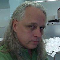 Heyward Dixon | Social Profile