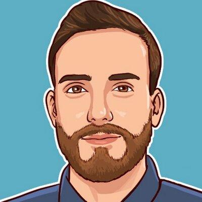 Daniel Beauchamp | Social Profile