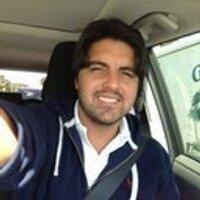 Pedro J HernandezB | Social Profile