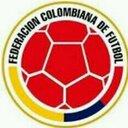 Antonio Benitez (@004d2290419146e) Twitter