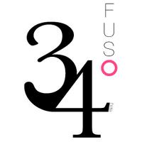 34° Fuso aps | Social Profile