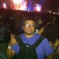 Gerardo German | Social Profile