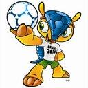 Farsa Copa (@farsafifa) Twitter