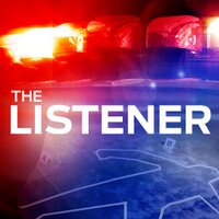The Listener | Social Profile