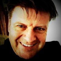 Steve Barker | Social Profile