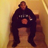 Marcus Thornton | Social Profile