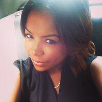 Kelly M. | Social Profile