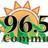 WSLR 96.5FM Sarasota