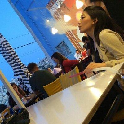 茶本 優 | Social Profile