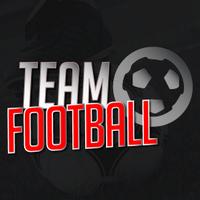 Team Football   Social Profile
