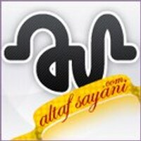 AltafSayani   Social Profile