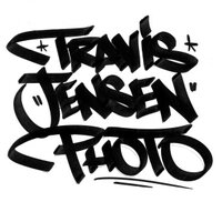 Travis Jensen | Social Profile