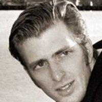 Garrett Kuk   Social Profile