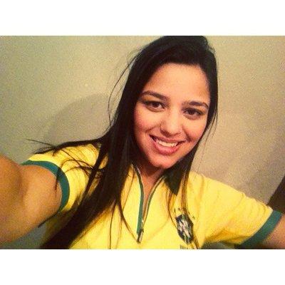 Amanda P S | Social Profile