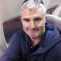 Tim Little | Social Profile