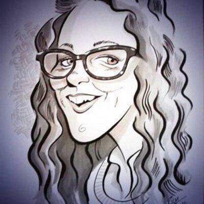 Jill Theobald | Social Profile