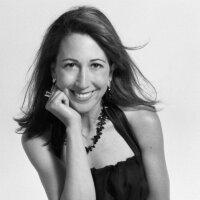 Dina Mackney Designs | Social Profile