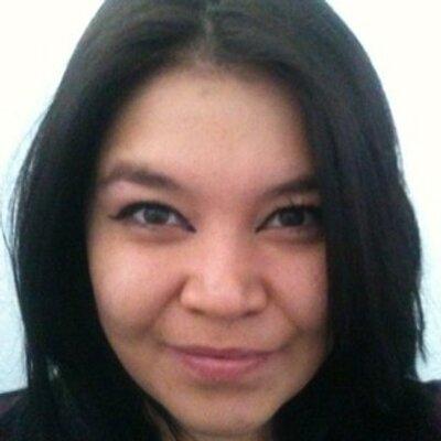 Antonieta Mendoza | Social Profile