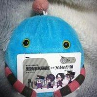 翼歌(ヨッカ)@LIVE中毒 | Social Profile