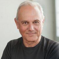 John R. Bell | Social Profile