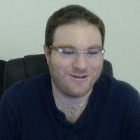 Reid Fishler | Social Profile