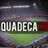 quadecaX8 profile
